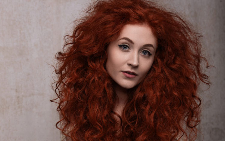 Janet Devlin, Music, New Single, TotalNtertainment
