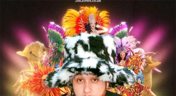 Jax Jones, Music News, Tour News, New Single, TotalNtertainment