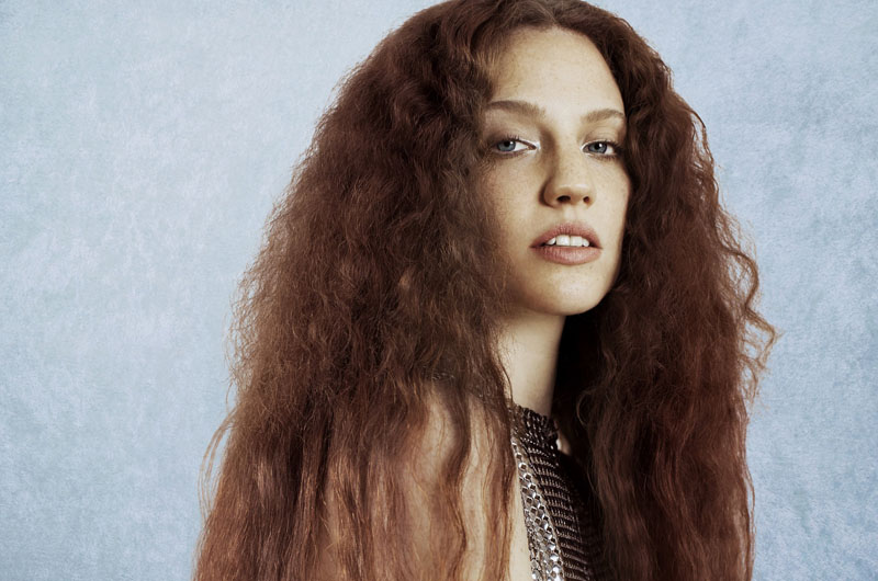 Jess Glynne, Scarborough, Open Air Theatre, TotalNtertainment, Music