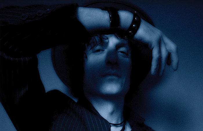 Jesse Malin, Sad and Beautiful World, State Of The Art, Music, TotalNtertainment, New Single, Tour, New Album