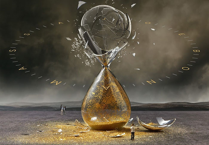 Joe Bonamassa, Time Clocks, Music News, TotalNtertainment