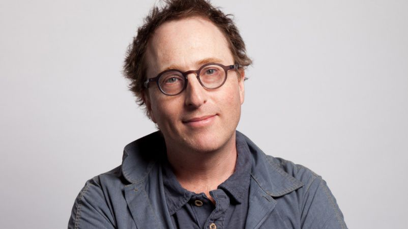 Jon Ronson, Leeds, Tour, TotalNtertainment, Theatre