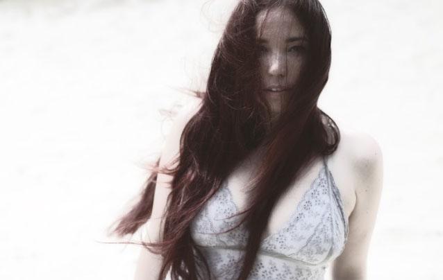 Jyoti Verhoeff, New Album, Music News, TotalNtertainment, Neo Classical,