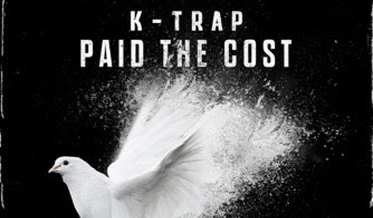 K-Trap, New Single, Music, TotalNtertainment