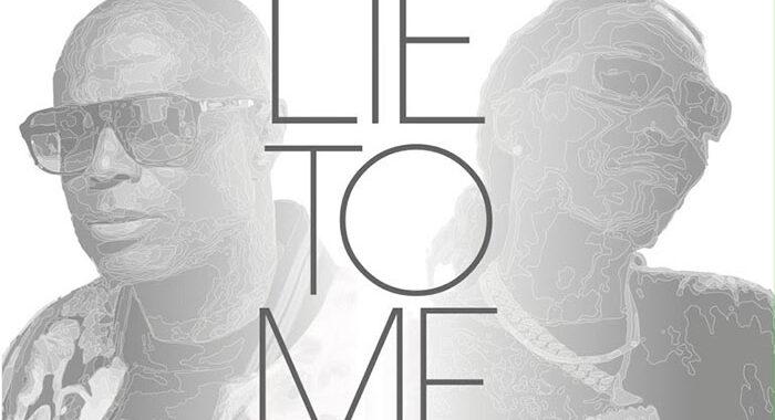 KEM unveils video for 'Lie To Me'