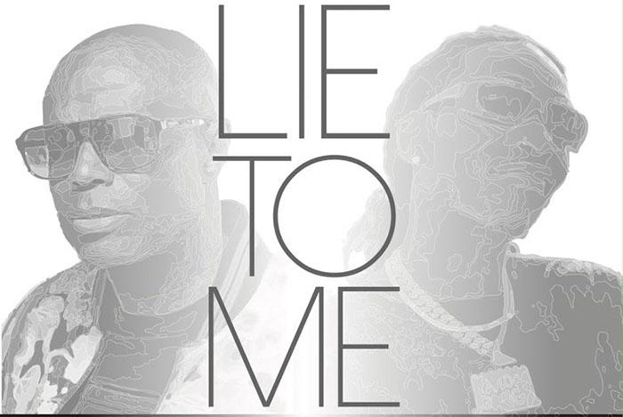 Kem, Lie To Me, Remix, TotalNtertainment, Music News, Whiz Khalifa
