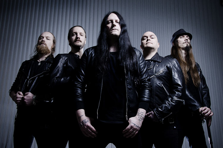 Katatonia, New Single