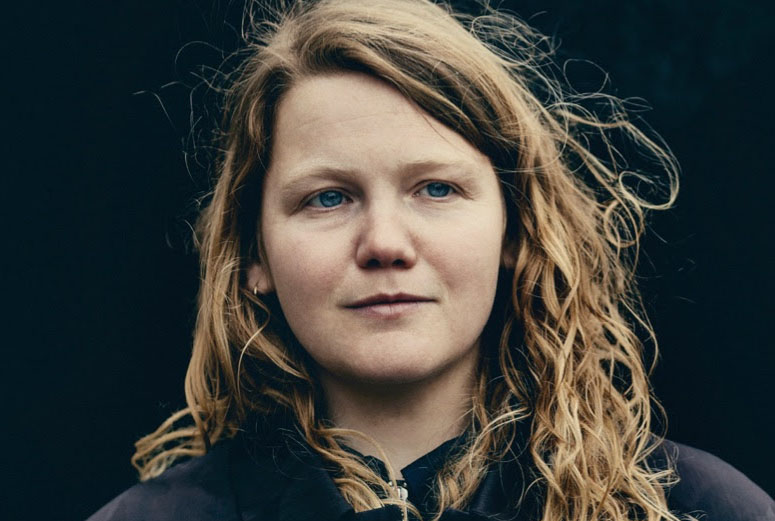 Kate Tempest, Music, Tour, TotalNtertainment, Sheffield