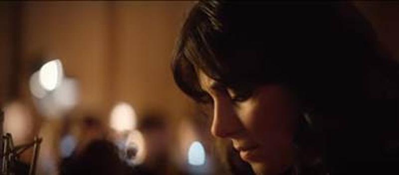 Katie Melua. Music, Liverpool, Tour, TotalNtertainment