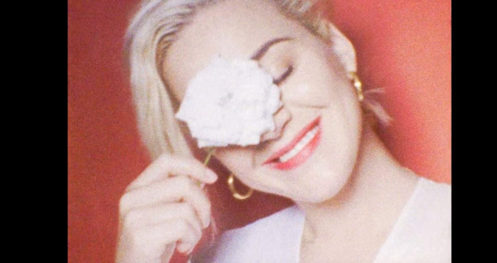 Katy Perry, Music, Coca Cola, TotalNtertainment