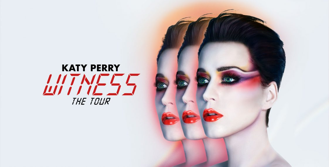 Katy Perry, Music, American, Liverpool, totalntertainment
