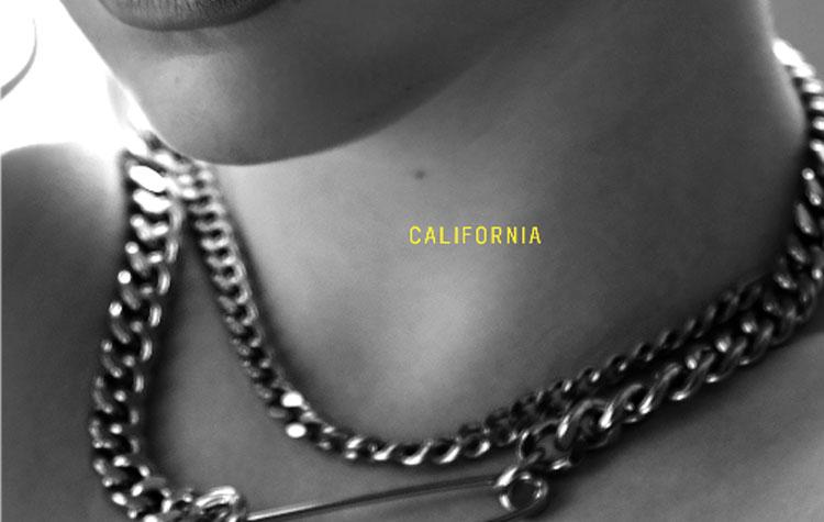 Kaya Stewart, Music, New Single, TotalNtertainment, California