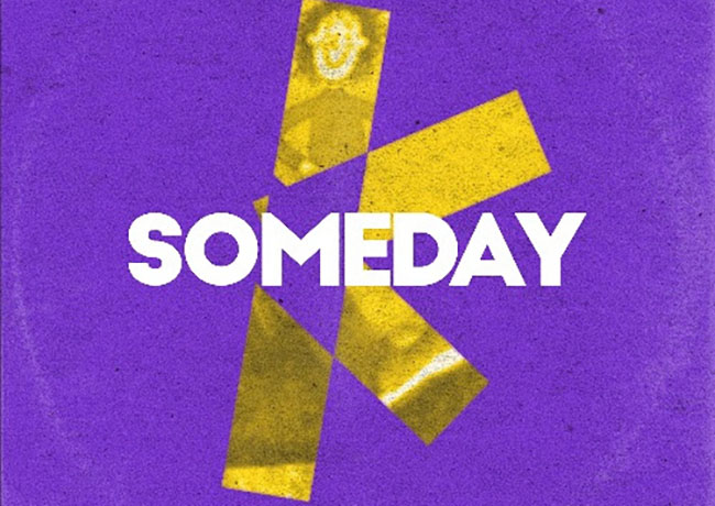 Keisha White, Someday, Music, New Release, TotalNtertainment