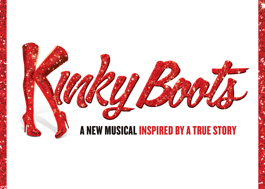 Kinky Boots at the Opera House in Manchester review