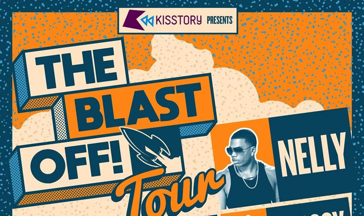Kisstory, Music, Liverpool, TotalNtertainment, Tour