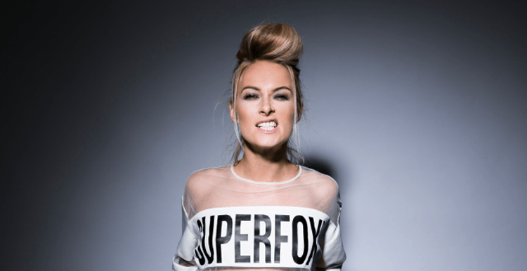 Krystal Roxx, Music, TotalNtertainment, New Single