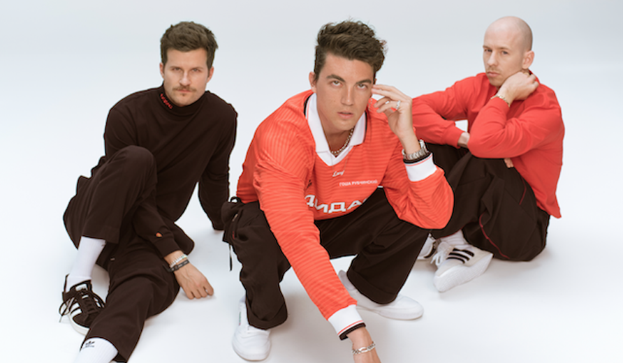 Lany, New Single, TotalNtertainment, Music