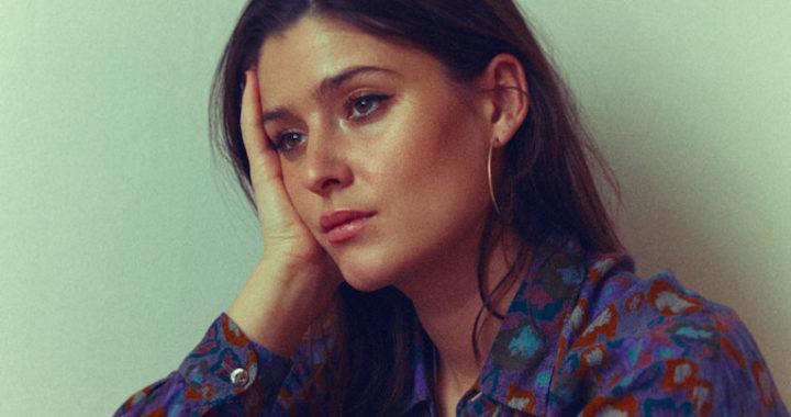 LÉON releases new single 'And It Breaks My Heart'