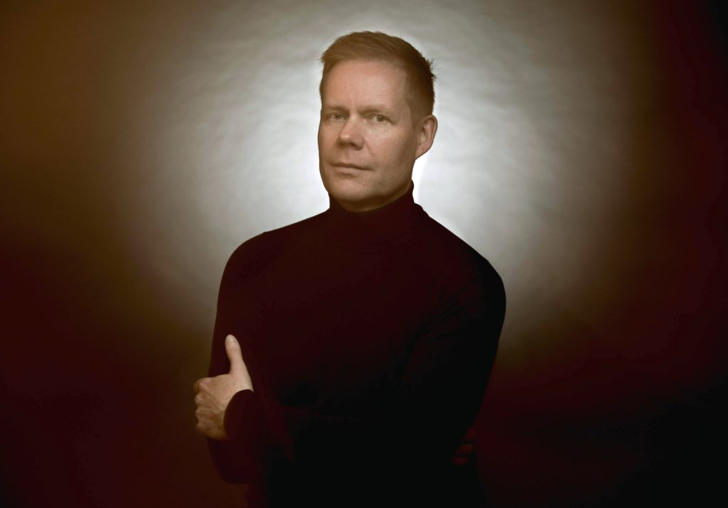 Max Richter, Music, New Single, Voices 2, TotalNtertainment