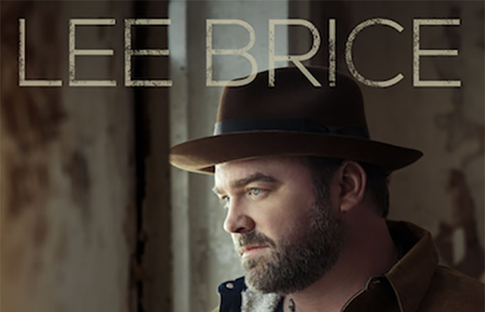 Lee Brice, Memory I Don't Mess With, Music, TotalNtertainment, New Single
