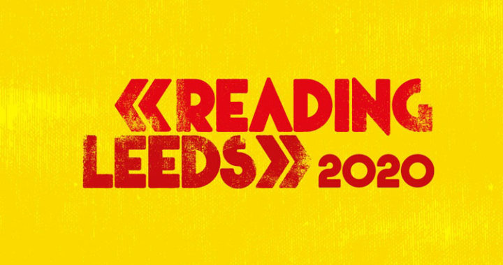 Lewis Capaldi, The Subways, added to Leeds Festival
