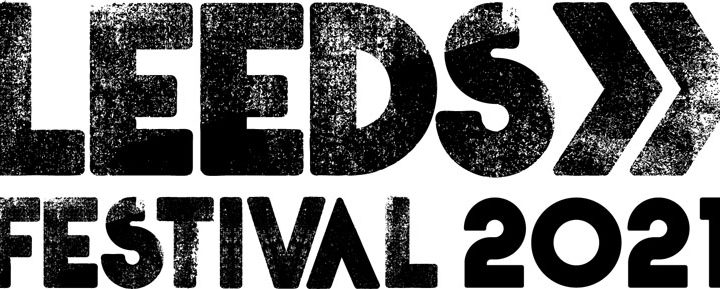 Leeds Festival is back for 2021 with a great line-up