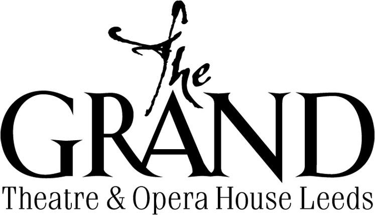 Leeds grand Theatre, Leeds, Theatre News, TotalNtertainment,