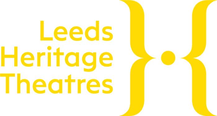 Leeds Heritage Theatres, Leeds, Theatre, TotalNtertainment,