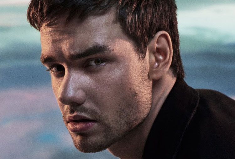 Liam Payne, Music, New Album, TotalNtertainment, One Direction
