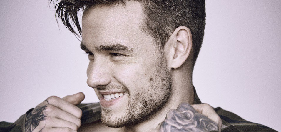 Liam Payne, J Balvin, New Single, Music, One Direction, totalntertainment