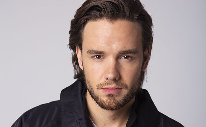 Liam Payne, Music, New SIngle, Naughty List, TotalNtertainment