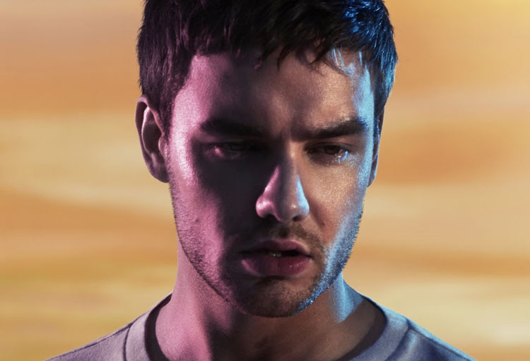 Liam Payne, Music, New Single, TotalNtertainment