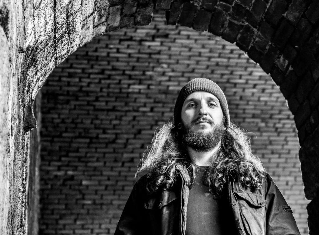 Liam Sullivan, Music, New Release, Be Kind, TotalNtertainment