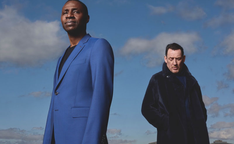 Lighthouse Family, Tour, TotalNtertainment, Music, Manchester
