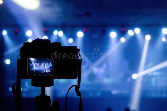 Live Streaming, Events, Bob Dylan, Music, TotalNtertainment