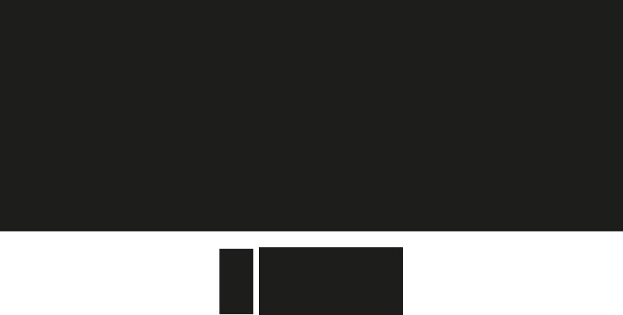 Rewind North, Music, 80s festival, Festival, TotalNtertainment