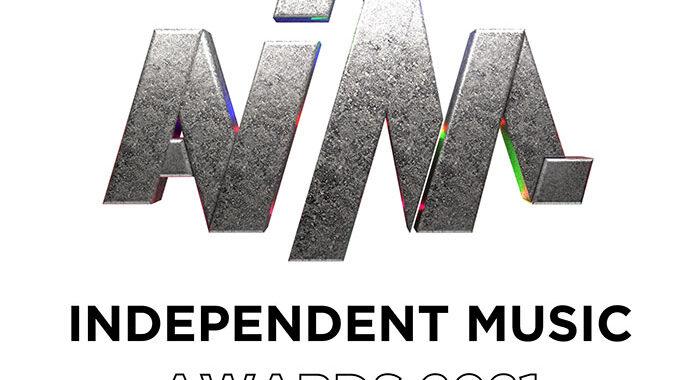 AIM Independent Music Awards unveil nominees 2021