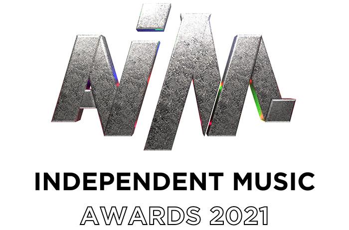 AIM, Independent Music Awards, Music, TotalNtertainment