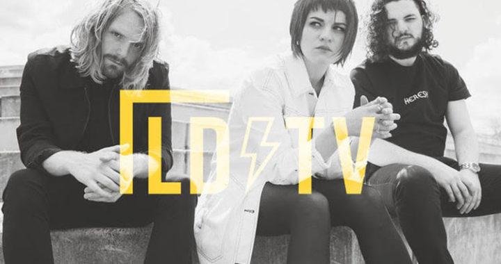 Long Division festival shares full line up for LD:TV