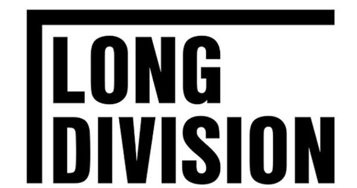 Long Division Festival announces 2nd wave of artists