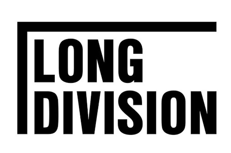 Long Division, Festival, Music, TotalNtertainment, Wakefield