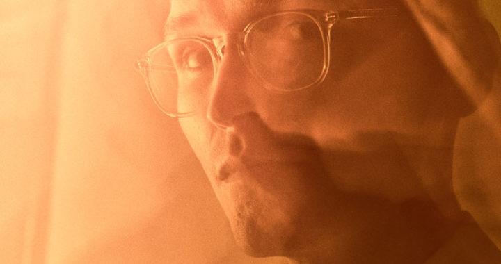 Lontalius returns with brand new single