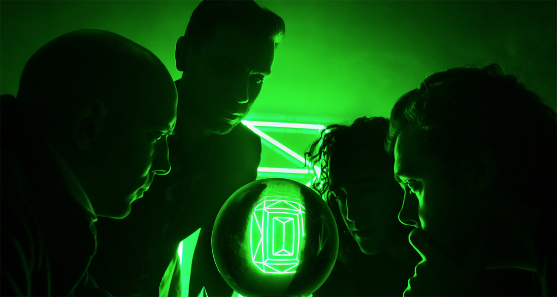 Lord Huron, Liverpool, New Album, tour, totalntertainment