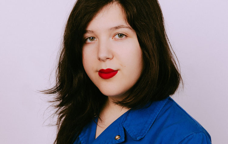 Lucy Dacus, Music, TotalNtertainment, New Single