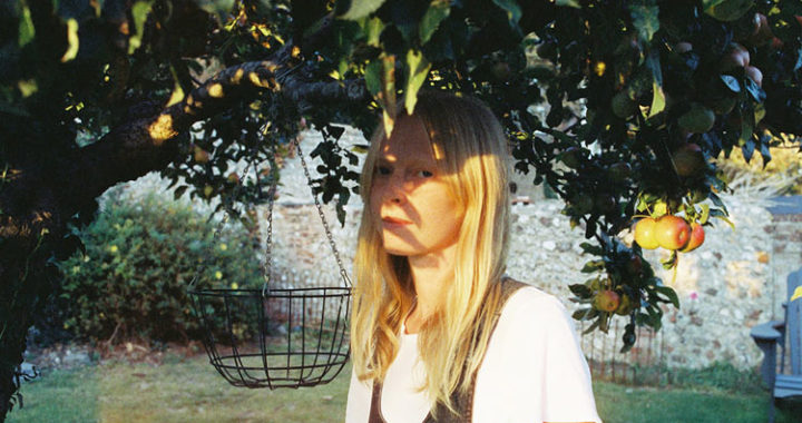 Lucy Rose Releases Two New Songs