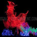 Magic Lantern Festival, Leeds, totalntertainment, festival