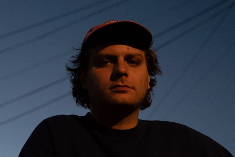 Mac Demarco, Music, Tour, Manchester, TotalNtertainment