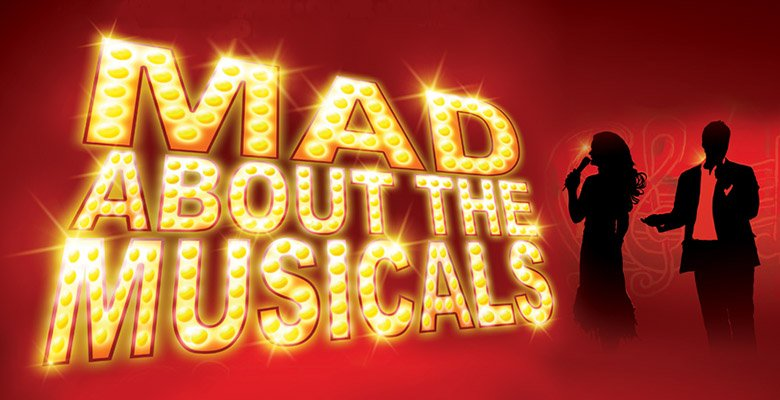 Mad About Musicals, Theatre, Liverpool, TotalNtertainment, Musical
