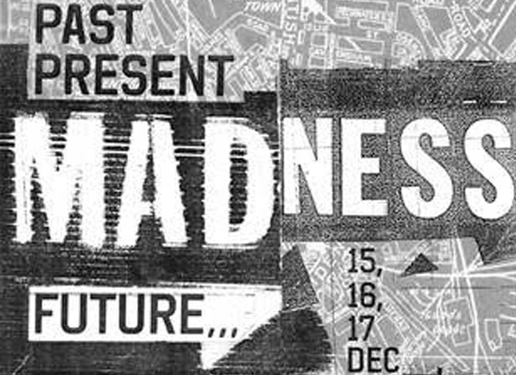Madness, Music, Tour, London, TotalNtertainment