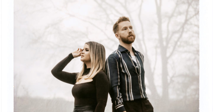 Maren Morris and JP Saxe release 'Line By Line'